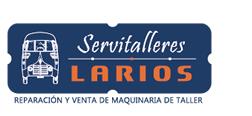 Servitalleres Larios
